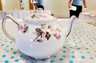 Services_teapot